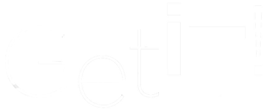 Get it - partenaire