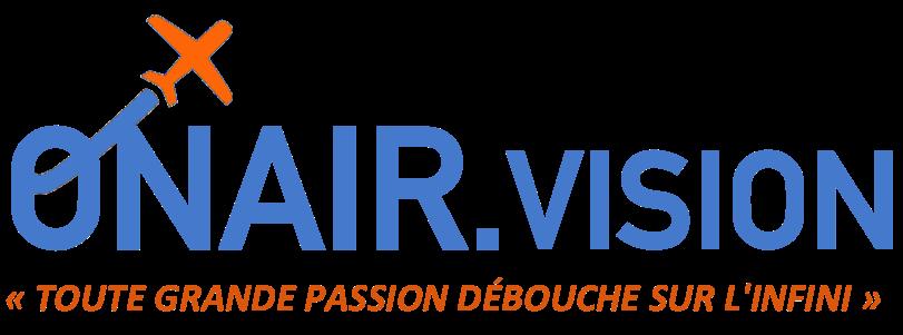 Enair Vision - partenaire
